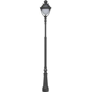 3.T09.7.0.V16-01/1 Уличный фонарь