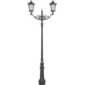 3.T25.2.55.V17-01/2 Уличный фонарь