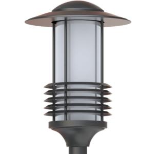 V05 Уличный светильник
