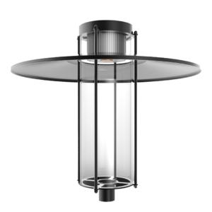 V05-5 Уличный светильник