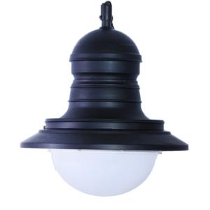 V06 Уличный светильник