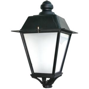 V09 Уличный светильник