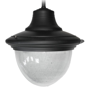 V10 Уличный светильник