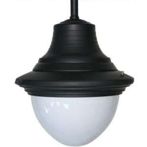 V11 Уличный светильник