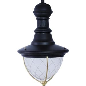 V13 Уличный светильник