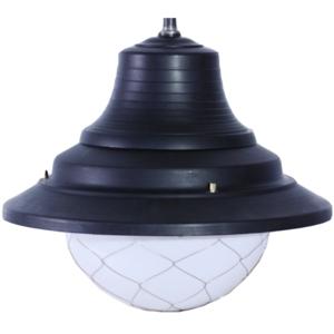 V14 Уличный светильник