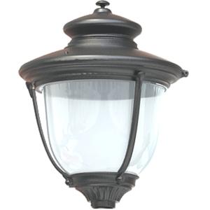 V15 Уличный светильник