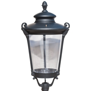 V17 Уличный светильник