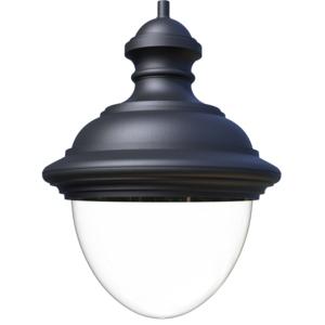 V18 Уличный светильник