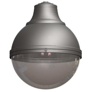 V19 Уличный светильник