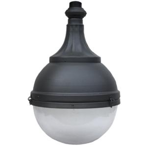 V20 Уличный светильник