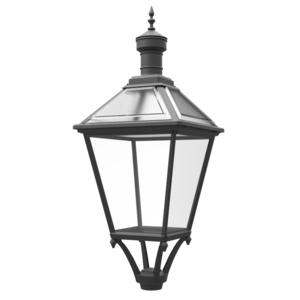 V27 Уличный светильник