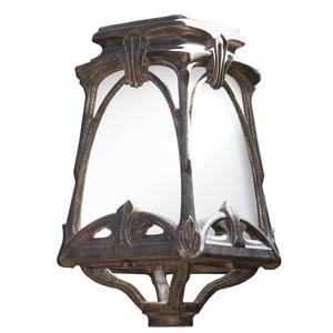 V28 Уличный светильник