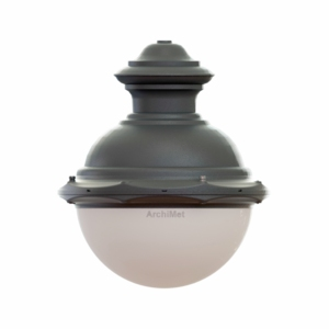 V30-05 Уличный светильник