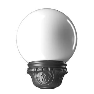 V31 Уличный светильник