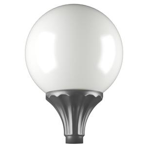 V33 Уличный светильник