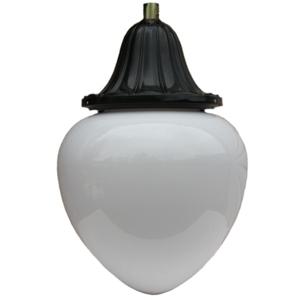 V35 Уличный светильник