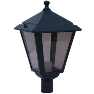 V36 Уличный светильник