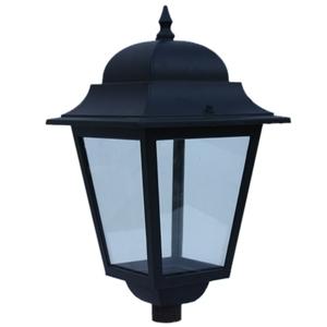 V37 Уличный светильник