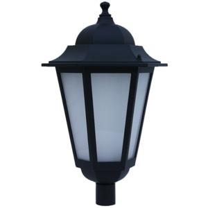 V38 Уличный светильник