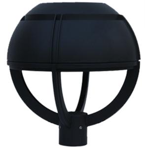 V39 Уличный светильник