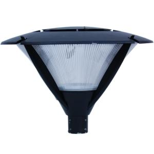 V41 Уличный светильник