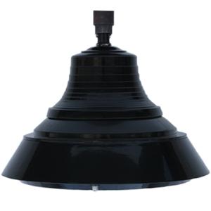 V42 Уличный светильник