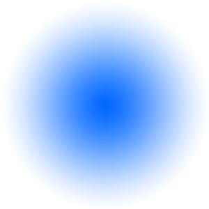 синий (450-465nm)