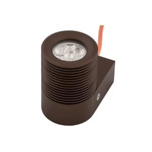 EM1-20.220....FIX / EM1-16.24.RGBW...FIX Светильник настенный светодиодный однолучевой
