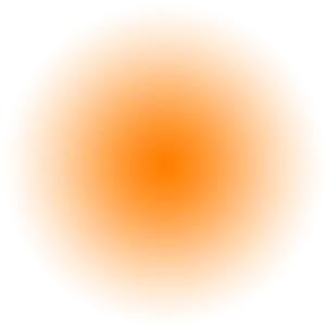 янтарный (585nm)