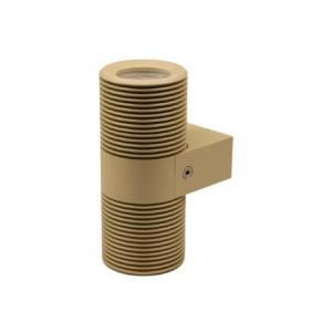 EM2-14 Светильник настенный светодиодный однолучевой
