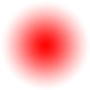 красный (630nm)