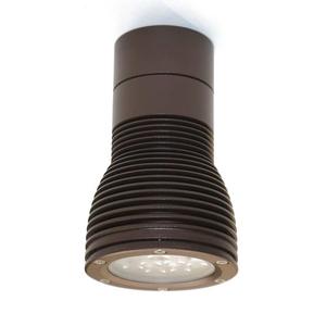 EM1-33.220....CEIL / EM1-27.24.RGBW…CEIL Светильник светодиодный однолучевой
