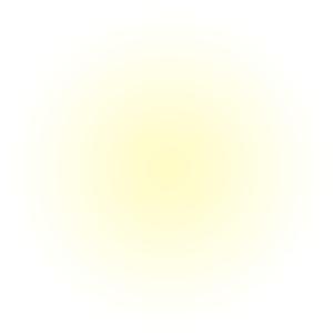 теплый белый
