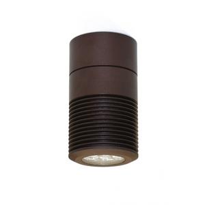 EM1-20.220…CEIL / EM1-16.24.RGBW…CEIL Светильник светодиодный однолучевой