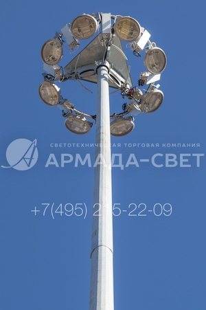 armadasvet-img-0259