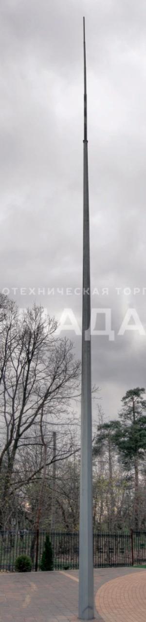 im_moln