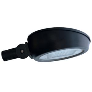 ARM-C34-48 2 Светильник уличный