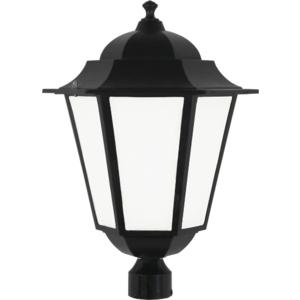 ARM-C34-49 Светильник уличный