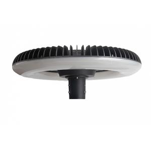 ARM-C34-51 Светильник светодиодный