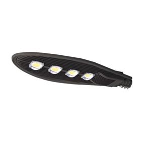 ARM-C34-68 Светильник уличный LED 200-240 W