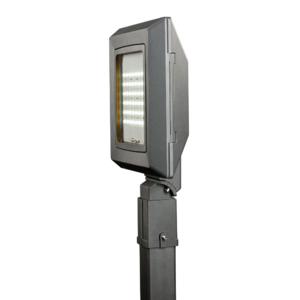 ARM-C34-76 Светильник уличный