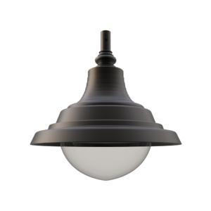ARM-C34-77 Светильник уличный подвесной