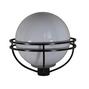 ARM-C34-84 Светильник уличный