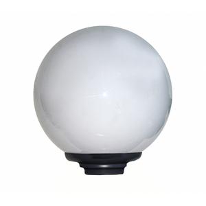 ARM-C34-85 Светильник уличный