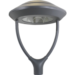 ARM-C34-92 Светильник уличный
