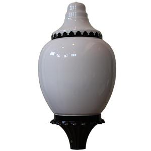 ARM-C34-96 Светильник уличный