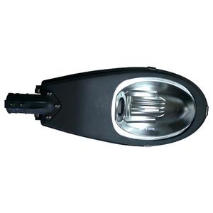 ARM-C34-99 Светильник уличный