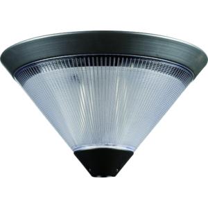 ARM-C35-06 Светильник уличный