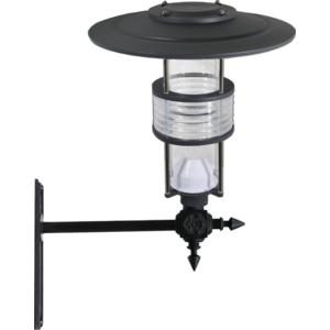 ARM-C35-14 Кронштейн литой для светильника